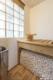 Idyllisch-historisches Haus mit Ausbaureserve und Schwimmteich - Die Sauna