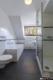 Seeblick inklusive: Gepflegte 4-Zimmerwohnung mit 2 Balkonen - Das Badezimmer