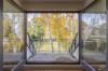 Seeblick inklusive: Gepflegte 4-Zimmerwohnung mit 2 Balkonen - Der 2. Balkon