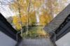 Seeblick inklusive: Gepflegte 4-Zimmerwohnung mit 2 Balkonen - Der Balkon