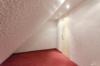 Seeblick inklusive: Gepflegte 4-Zimmerwohnung mit 2 Balkonen - Der Kleiderschrank