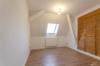 Seeblick inklusive: Gepflegte 4-Zimmerwohnung mit 2 Balkonen - Das 2. Schlafzimmer