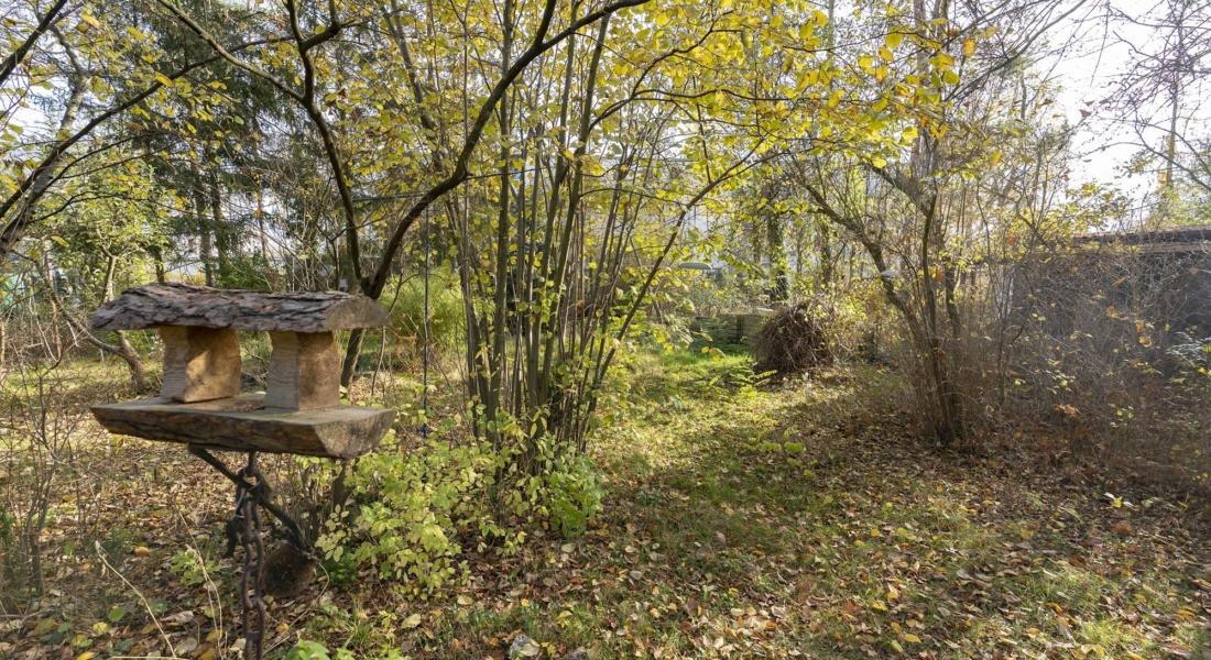 Gut geschnittenes, bauträgerfreies Grundstück in Blankenfelde 15827 Blankenfelde-Mahlow, Grundstück