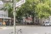 Sanierte Gewerbefläche im beliebten Bergmannkiez - Riemannstraße