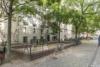 Sanierte Gewerbefläche im beliebten Bergmannkiez - Außenansicht