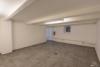 Gepflegte und gut vermietete Gewerbefläche in zentraler Lage Charlottenburgs - Kellerraum 1