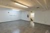 Gepflegte und gut vermietete Gewerbefläche in zentraler Lage Charlottenburgs - Kellerraum 2
