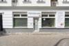 Gepflegte und gut vermietete Gewerbefläche in zentraler Lage Charlottenburgs - Außenansicht