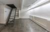 Gepflegte und gut vermietete Gewerbefläche in zentraler Lage Charlottenburgs - Kellerraum 3
