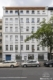 Gepflegte und gut vermietete Gewerbefläche in zentraler Lage Charlottenburgs - Außenaufnahme 1.1
