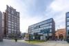 Provisionsfreie Bürofläche mit Erweiterungsoption - Am Borsigturm - Borsighallen