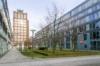 Provisionsfreie Bürofläche mit Erweiterungsoption - Am Borsigturm - Borsigturm
