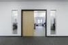 Provisionsfreie Bürofläche mit Erweiterungsoption - Am Borsigturm - Eingang Laborbereich