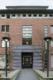 Provisionsfreie Bürofläche mit Erweiterungsoption - Am Borsigturm - Eingang