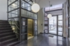 Provisionsfreie Bürofläche mit Erweiterungsoption - Am Borsigturm - Eingangsbereich