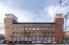 Provisionsfreie Bürofläche mit Erweiterungsoption - Am Borsigturm - Außenansicht