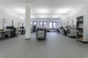 Provisionsfreie Bürofläche mit Erweiterungsoption - Am Borsigturm - Labor 1