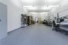 Provisionsfreie Bürofläche mit Erweiterungsoption - Am Borsigturm - Labor 2