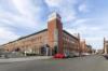 Provisionsfreie Bürofläche mit Erweiterungsoption - Am Borsigturm - Technologiezentrum