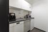 Provisionsfreie Bürofläche mit Erweiterungsoption - Am Borsigturm - Die Teeküche