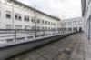 Provisionsfreie Bürofläche mit Erweiterungsoption - Am Borsigturm - Die Terrasse