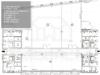 Provisionsfreie Bürofläche mit Erweiterungsoption - Am Borsigturm - Grundriss