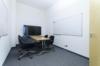 Provisionsfreie Bürofläche mit Erweiterungsoption - Am Borsigturm - Der Besprechungsraum