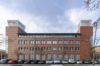 """Commission-free office space with extension option - """"Am Borsigturm"""" - Technology Center"""