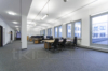 """Commission-free office space with extension option - """"Am Borsigturm"""" - Office Space"""