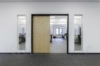 """Commission-free office space with extension option - """"Am Borsigturm"""" - Entrance laboratory Area"""