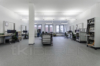 """Commission-free office space with extension option - """"Am Borsigturm"""" - Labatory 1"""