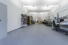 """Commission-free office space with extension option - """"Am Borsigturm"""" - Labatory 2"""