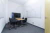 """Commission-free office space with extension option - """"Am Borsigturm"""" - Meeting Room"""