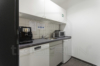 """Commission-free office space with extension option - """"Am Borsigturm"""" - Tea Kitchen"""