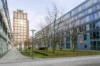 "Commission-free office space with extension option - ""Am Borsigturm"" - Borsigturm"