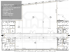 """Commission-free office space with extension option - """"Am Borsigturm"""" - Layout"""