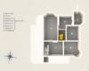 Exklusives Leben und Arbeiten in der Villa Maurer - Grundriss UG