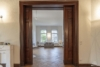 Exklusives Leben und Arbeiten in der Villa Maurer - Zimmer 2