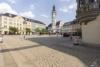 Exklusives Leben und Arbeiten in der Villa Maurer - Marktplatz Gera