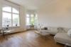 Exklusives Leben und Arbeiten in der Villa Maurer - Zimmer 1 im 1. OG