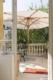 Exklusives Leben und Arbeiten in der Villa Maurer - Zugang zur Terrasse