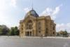 Exklusives Leben und Arbeiten in der Villa Maurer - Theater Gera