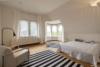 Exklusives Leben und Arbeiten in der Villa Maurer - Zimmer 3 im DG