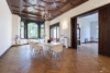 Exklusives Leben und Arbeiten in der Villa Maurer - Zimmer 3