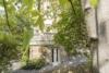 Exklusives Leben und Arbeiten in der Villa Maurer - Zugang zum Souterrain