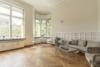 Exklusives Leben und Arbeiten in der Villa Maurer - Zimmer 1