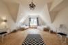 Exklusives Leben und Arbeiten in der Villa Maurer - Zimmer 2 im DG