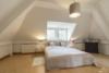 Exklusives Leben und Arbeiten in der Villa Maurer - Zimmer 4 im DG