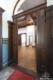 Exklusives Leben und Arbeiten in der Villa Maurer - Das Entree