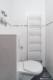 Saniert & bezugsfrei: Zentral gelegenes Apartment mit Balkon - Das Badezimmer